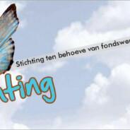 Julians Stichting