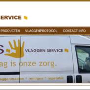NVS Vlaggenservice – Hardenberg